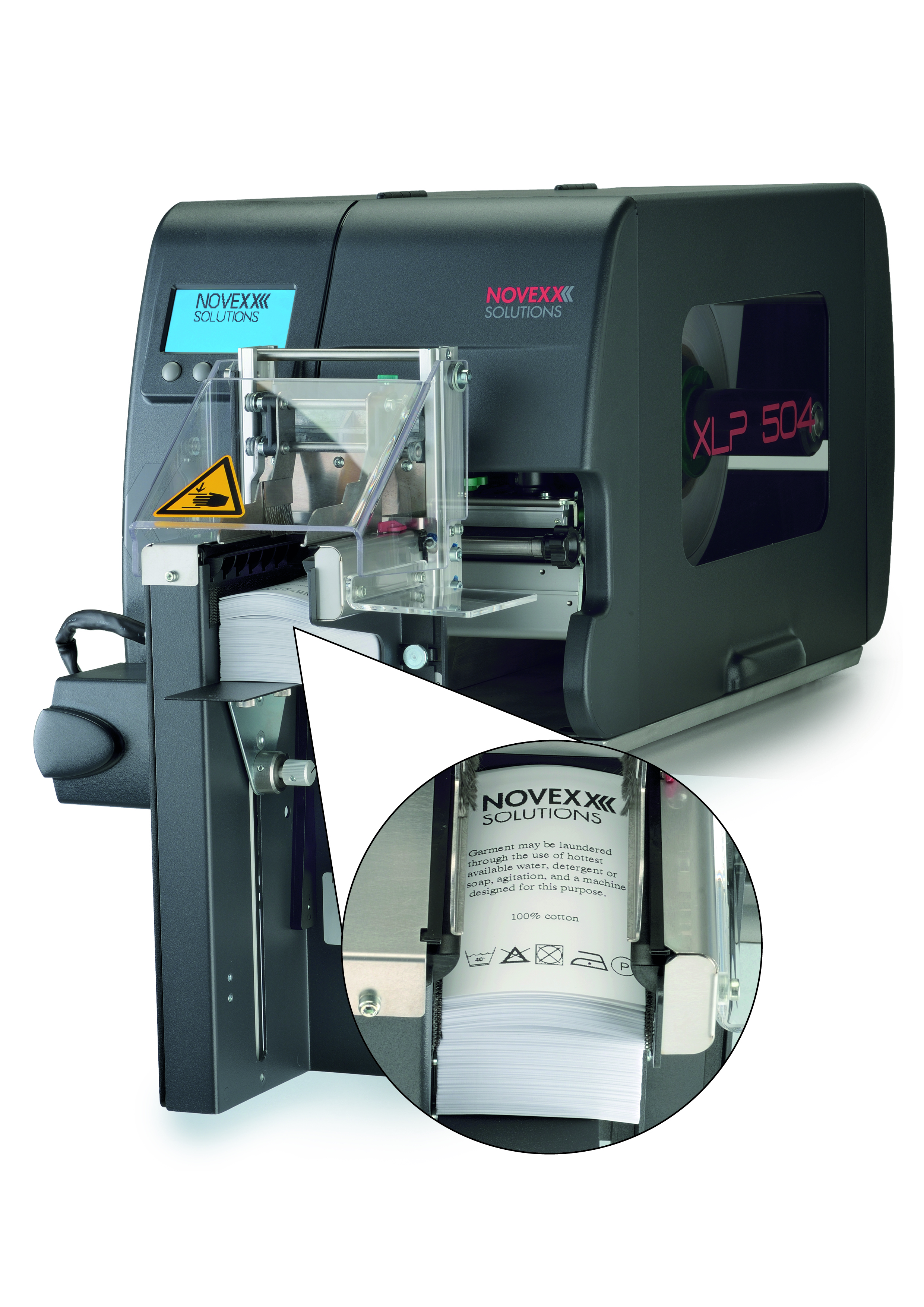 XLP-504-mit-TCS NOVEXX Solutions